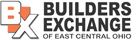 Builders Exchange of East Central Ohio Logo